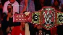 Goldberg vs Kevin Owens Full Match HD Fastlane 2017 WWE Fastlane