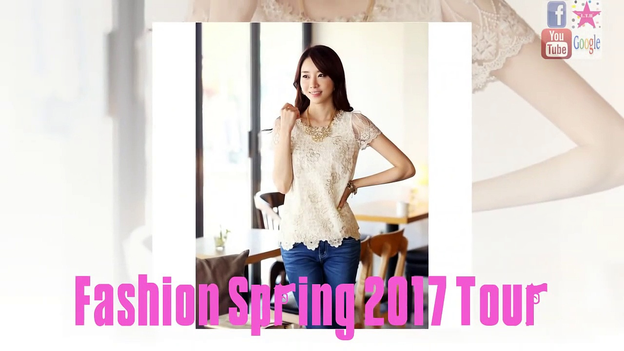 Fashion Trends for Women . http://bit.ly/2zwnQ1x