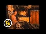 The Grand Budapest Hotel - extrait 4 - (2014)