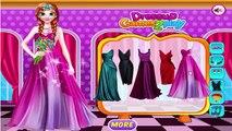Disney Frozen: Fiebre Helada Fiesta de Cumpleaños de la Princesa Anna Juguetes
