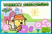 Blues Clues Gameisodes - Wow Wow Wubbzy Full Games - Wow Wow Wubbzy