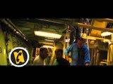 Capitaine Phillips - extrait 4 VF - (2013)