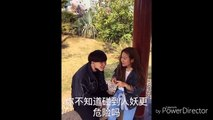 Funny Chinese videos - Prank chinese 2017 #1 can't stop laugh ( new videos ) - YouTube