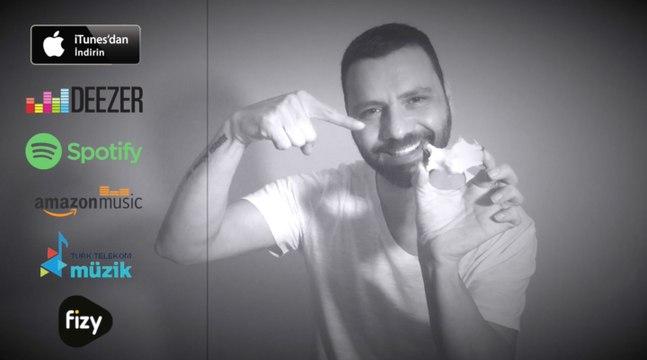 Erkan Güleryüz #Organik albümü artık tüm dijital müzik platformlarında!