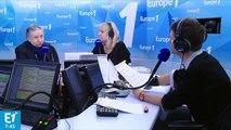 """Jean Todt : les accidents de la route sont """"une pandémie"""""""