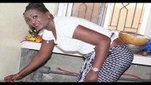 SCANDAL: Yama guissé de Sentv étale ses ébats sexuels sur whatsapp