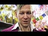 Far Cry 4  - Trailer Cinématique [NOUVEAU]