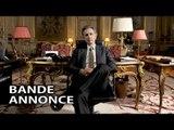 QUAI D'ORSAY Bande Annonce du film avec Thierry Lhermitte