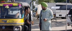 Gippy Grewal and Gurpreet Ghuggi Comedy Scene _ Punjabi Comedy Movie Scenes _ Funny S