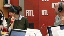 """Alexandra Lamy et """"La Belle et la Bête"""" sont dans """"Laissez-vous tenter"""""""