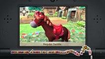 Mario Sports Superstars – Bande-annonce de lancement (Nintendo 3DS)
