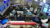 La Journée des Fringues Moches (10/03/2017) - Best Of Bruno dans la Radio