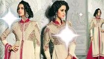 Pakistani Designer Dresses for Women  Pakistni Suits with Straignt Pant & Pallazo Salwar Kameez  Designers And You