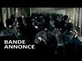 SNOWPIERCER, Le Transperceneige Bande Annonce Officielle [VOST]