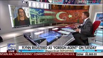 ''It's too much LYING- Shep Smith LOSES COOL on Donald Trump's LIES