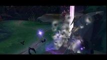 Hi Im Gosu Montage 2 - Best Vayne Plays 2016 - League of Legends [LOLPlay VN] 10