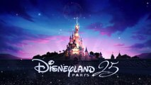 Space Mountain devient Hyperspace Mountain en 2017 à Disneyland Paris