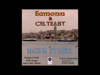 Searching For A Session - Eamonn & Celteast
