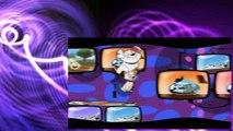 101 Dalmatians The Series S02E20