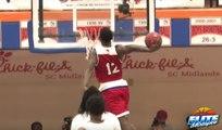 Zion Williamson, 16 ans : le meilleur lycéen depuis LeBron James ?