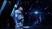 Mass Effect Andromeda - Bande-annonce VF