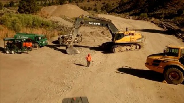 Gold Rush - Season 10 Episode 18 [[S10~E18]] : Full Episode