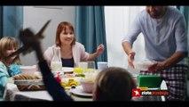 Złote przeboje- reklama (wiosna 2017)