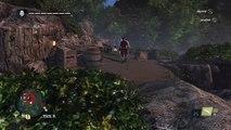 Assassins Creed IV Black Flag - Pensa Rápido!!
