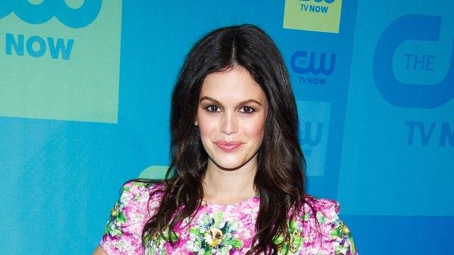 'Nashville' Adds Rachel Bilson as Series Regular