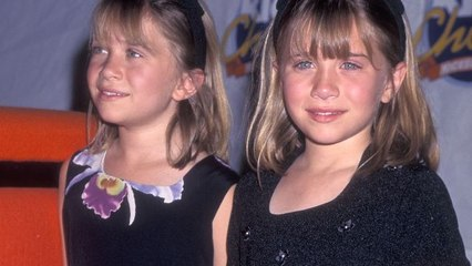 The Most Surprising Looks From the Kid's Choice Awards