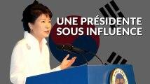 La présidente, la chamane et Samsung : l'affaire de corruption qui a fait tomber le pouvoir en Corée du Sud