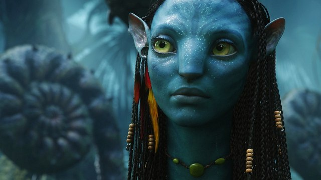 Why Is Avatar 2 Delayed?