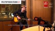 Igit - Marcher Loin - RTL2 Pop Rock Studio