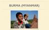 English: Gateway to the World - Week 13: Myanmar (Burma)