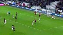 Mehdi Benatia Goal HD - Juventus 1 - 0 AC Milan - 10.03.2017