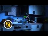Mission : Noël Les aventures de la famille Noël - extrait 4 VF - (2011)