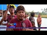 Lestarikan Budaya Permainan Tradisional dengan Festival Air Suwat - NET5
