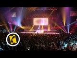 Glee ! On Tour : Le Film 3D - extrait 4 VOST - (2011)