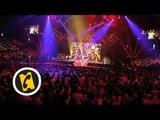 Glee ! On Tour : Le Film 3D - extrait VOST - (2011)