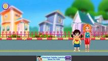 Андроид программы Лучший Лучший Дети для бесплатно Игры Дети кино желудок хирургия вверх Топ тв gameiva