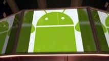 Андроид мяч мяч блоки бесконечный Игры ИОС прыгать Обзор бегун Тетрис ketchapp  