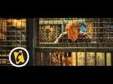 La Planète des singes : les origines - extrait 3 VF - (2011)