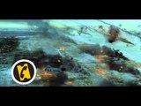 World Invasion : Battle Los Angeles - teaser - VF - (2011)