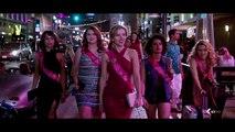 GIRLS NIGHT OUT Exklusiv Trailer German Deutsch (2017)