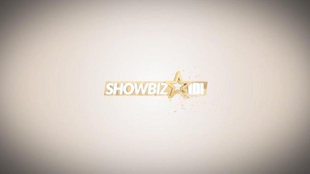 Showbiz 101 - 10/03/2017