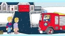 Popular Videos - Firefighter & Fireman Sam