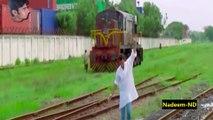 Pehli Pehli Baar Mohabbat Ki Hai Full HD