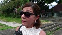 242 cadáveres hallados tras meses de búsqueda en fosas de México