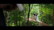 The Handmaiden - Trailer