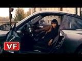 RED 2 Nouvelle Bande Annonce VF du Film